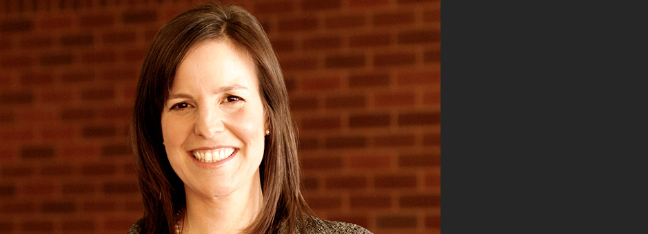 Humphrey School Professor Elizabeth Wilson receives inaugural Andrew Carnegie Fellowship
