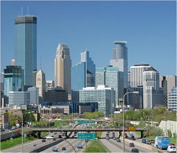 Minneapolis downtown.jpg