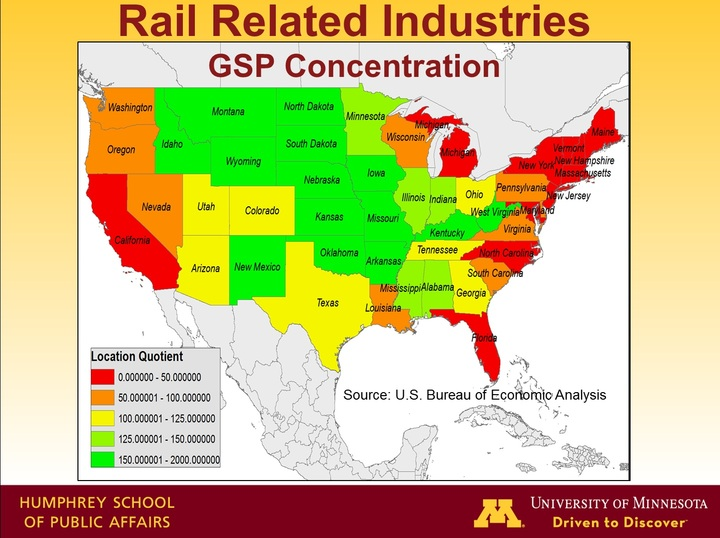Rail Related GSP.jpg