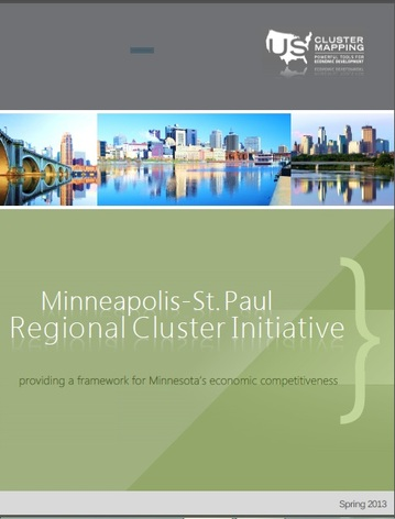 MSP Case Study cover.jpg