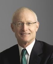 Thumbnail image for Michael Porter.jpg